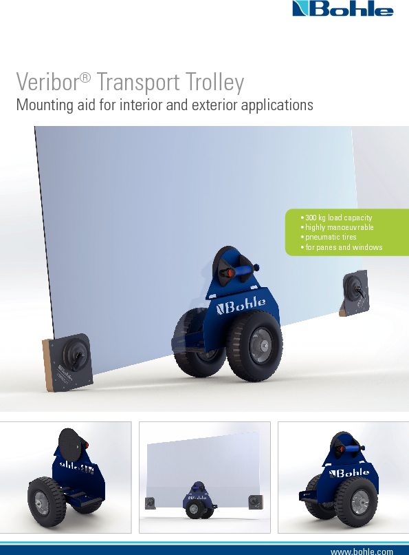 Veribor Transport Trolley.pdf