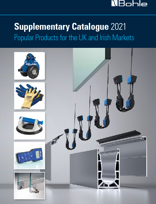 Supplementary Catalogue 2021.pdf