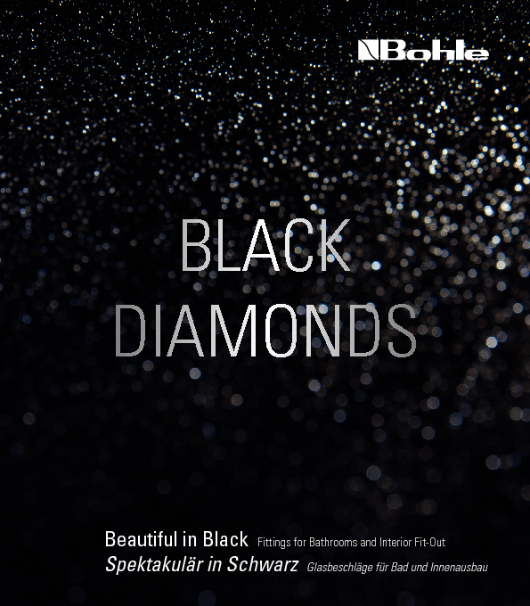 Black Diamonds.pdf