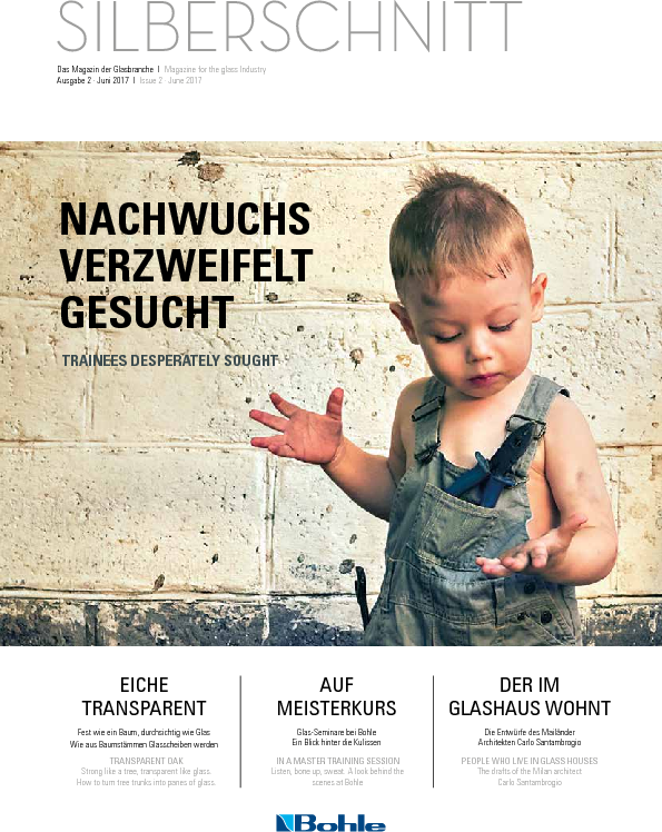 Customer Magazine Silberschnitt (Vol. 2).pdf