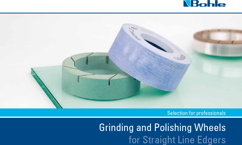 Grinding and Polishing Wheels.pdf
