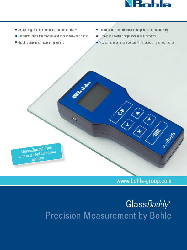 GlassBuddy - Precision Measurement by Bohle.pdf