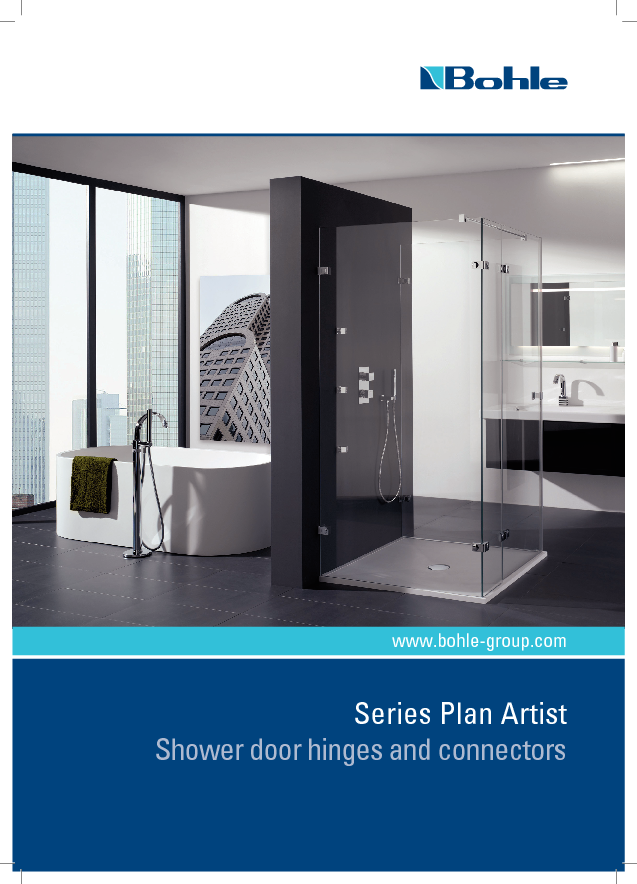 Plan Artist Shower Door Hinges.pdf