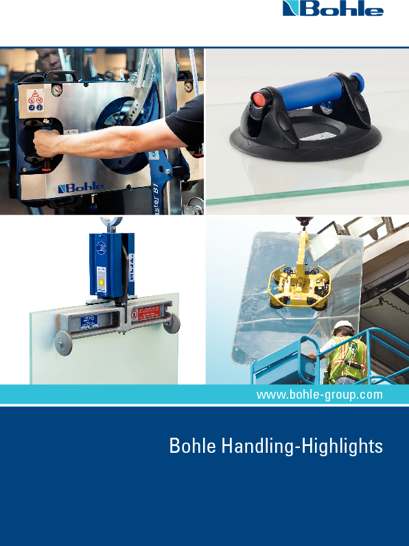 Bohle Handling-Highlights.pdf