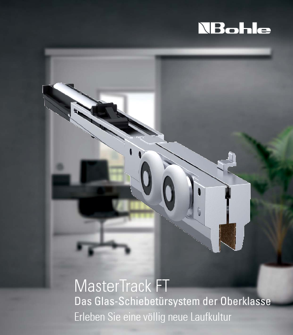 MasterTrack FT.pdf