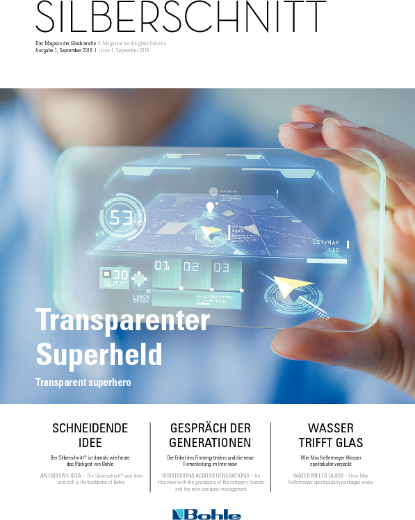 Customer Magazine Silberschnitt (Vol. 1).pdf