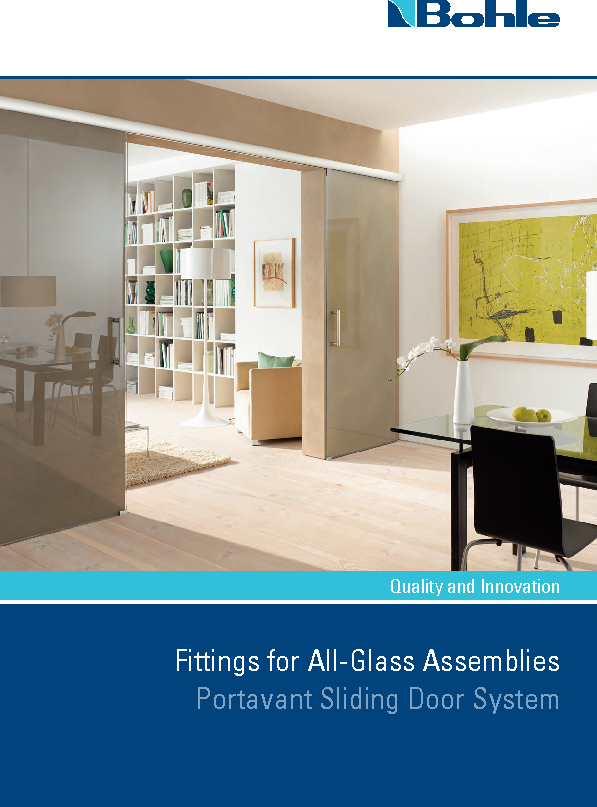 Portavant Fittings for All-Glass Assemblies.pdf