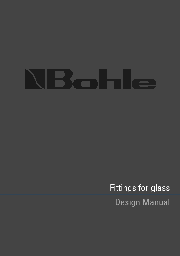 Fitting for Glass - Design Manual.pdf