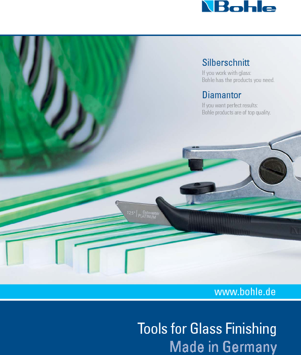 Tools for Glass Finishing.pdf