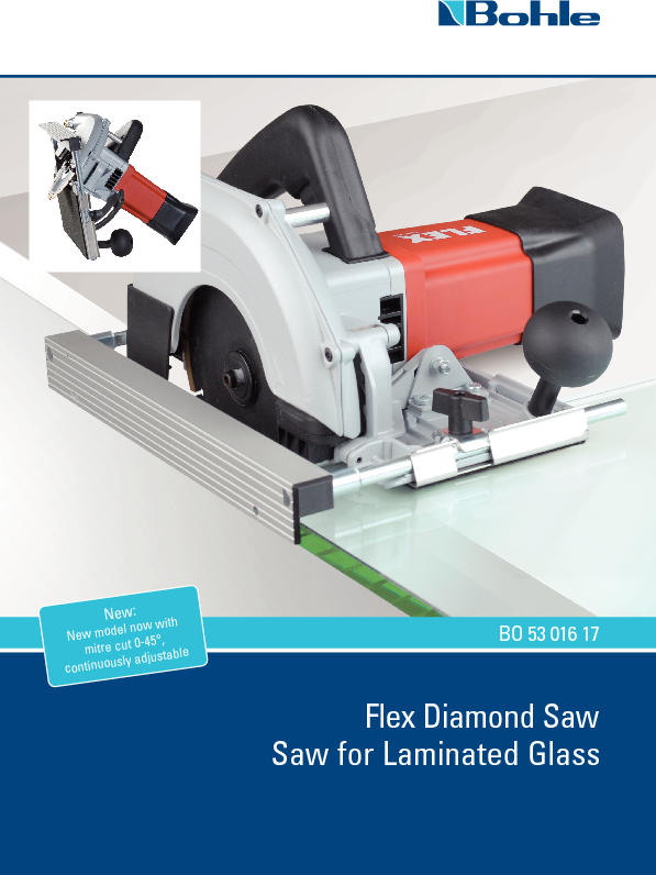 Flex Diamond Saw.pdf