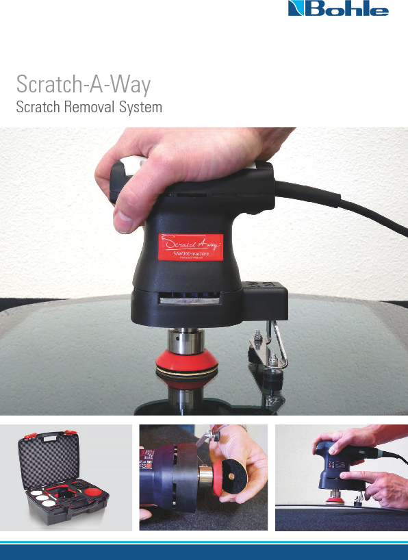 Scratch-Away Scratch Removal System.pdf