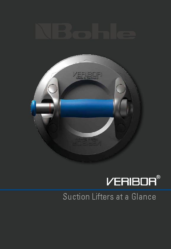Veribor Suction Lifters at a Glance.pdf