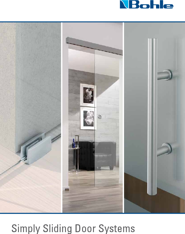 Simply Sliding Door Systems.pdf