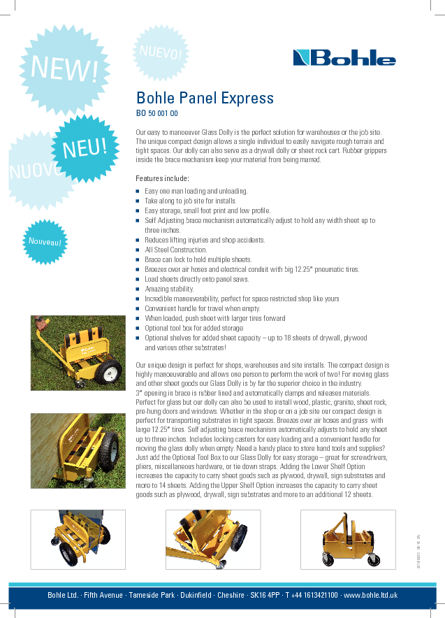 Panel Express - Clamping Carriage.pdf