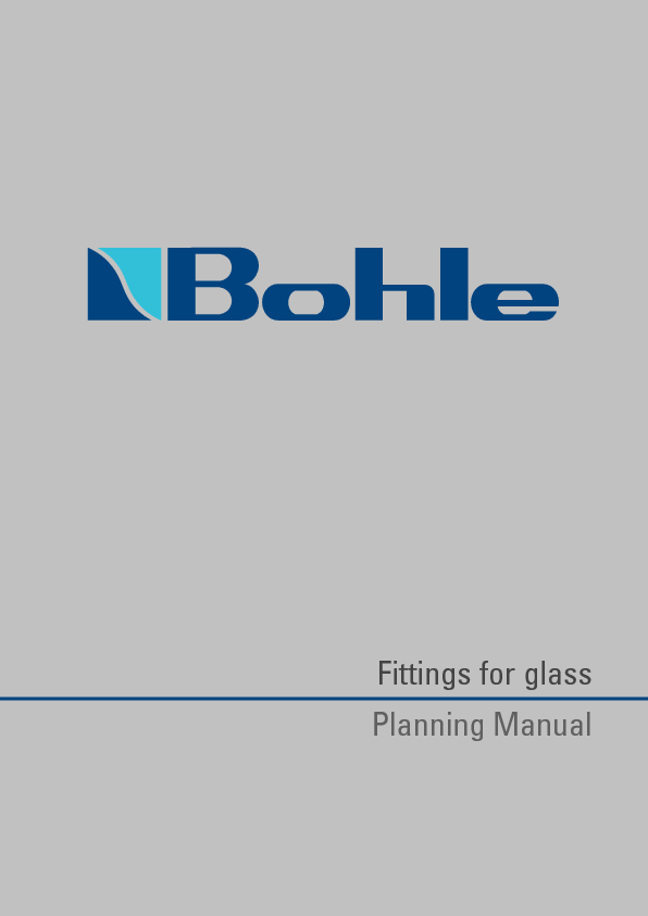 Fitting for Glass - Planning Manual.pdf