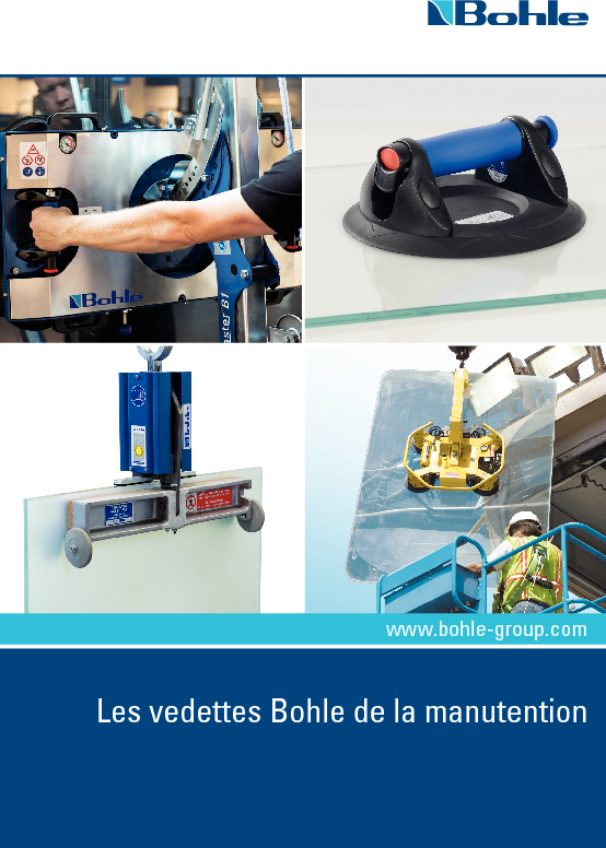 Les vedettes Bohle de la manutention.pdf