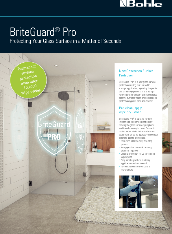 BriteGuard Pro - Protecting Your Glass Surface in a Matter of Seconds.pdf