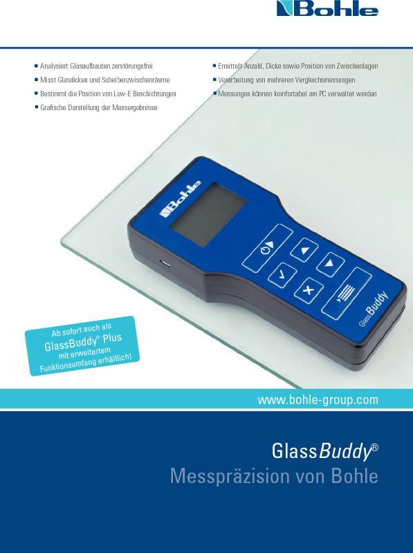 GlassBuddy.pdf
