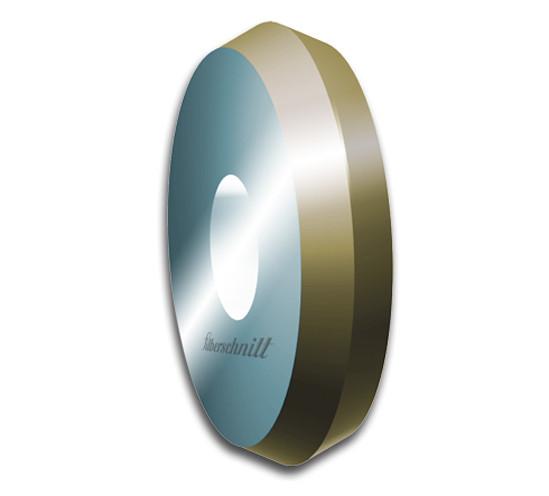 Silberschnitt® HM-skärhjul Cutmaster® Gold