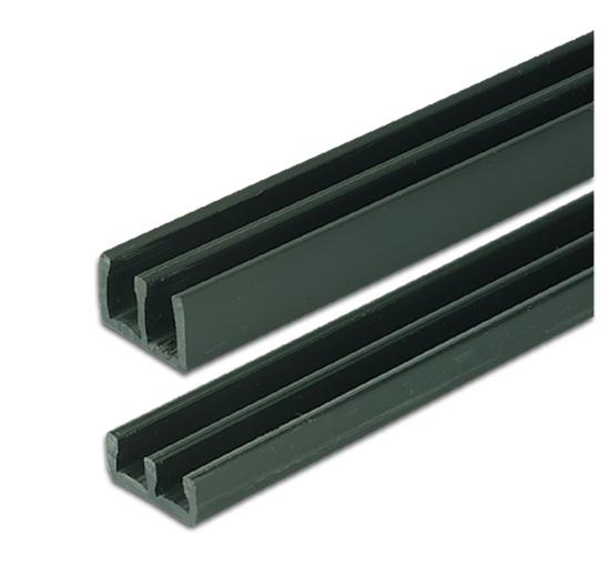 Plastic Track Fittings For Sliding Glass Doors Basic