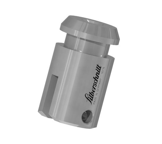 Silberschnitt® Hjulhållare BO 422.0C