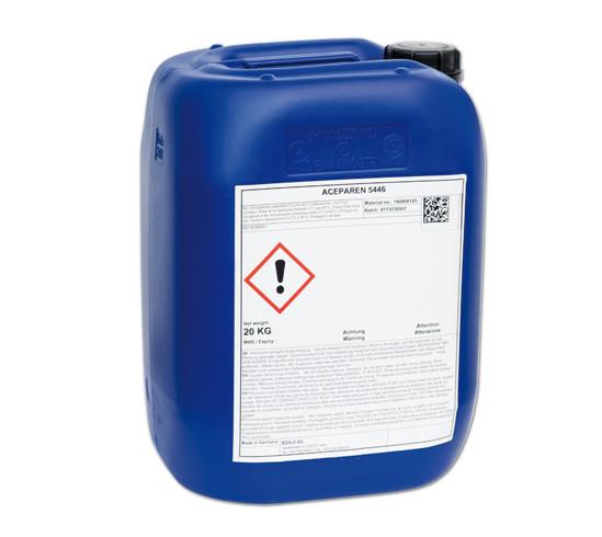 Trennmittel für Isolierglasauflagen