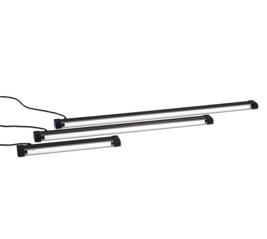 Verifix® UVA-Star 500 Tube lamp 230V