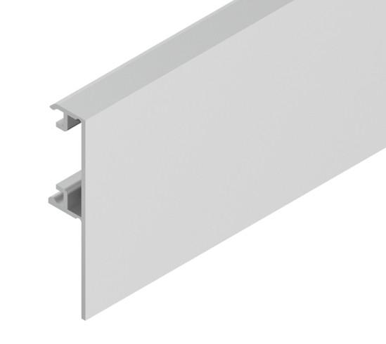 SlideTec modul 80H Blende