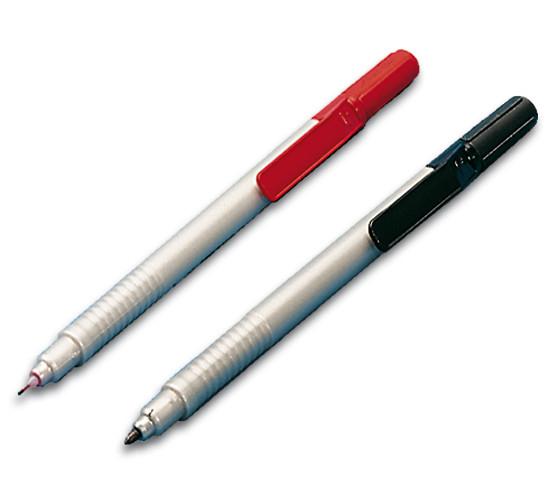 ALL-Stabilo Pen