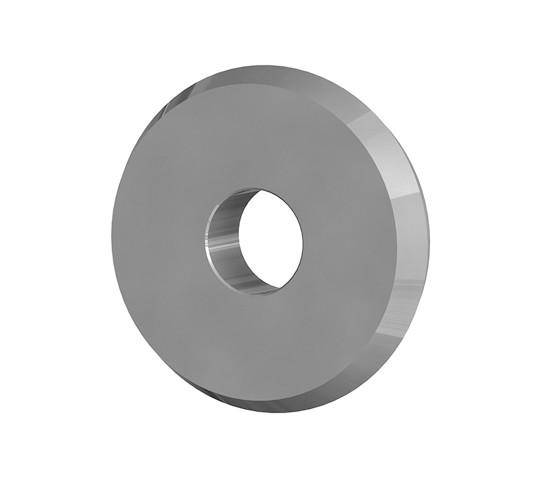 Silberschnitt® PKD-Rädchen