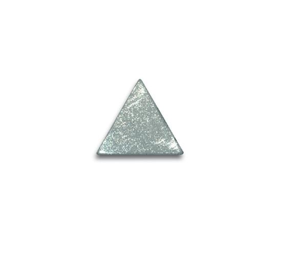 Dreikantecken klein