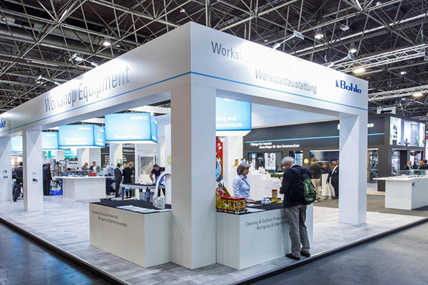 Bohle_GlassTec_2018_IMG_6862_bearb_quer_600x400