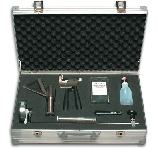 Complete Glaziers Tool Kit