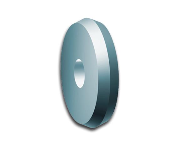 Silberschnitt® HM-skärhjul