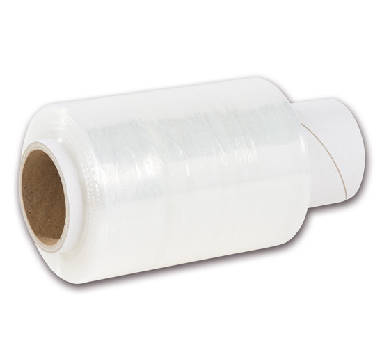 Protective Wrap without Dispenser Roller