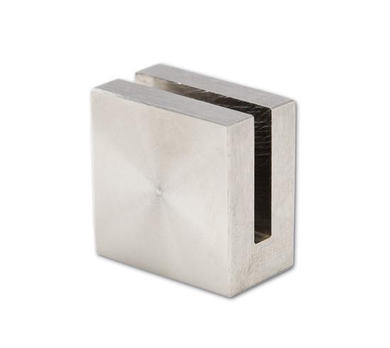 tegenkast / Sluithoek 20 x 20 x 11,5 mm