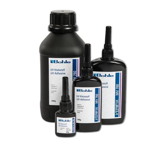 UV-Klebstoff Verifix® MV 760