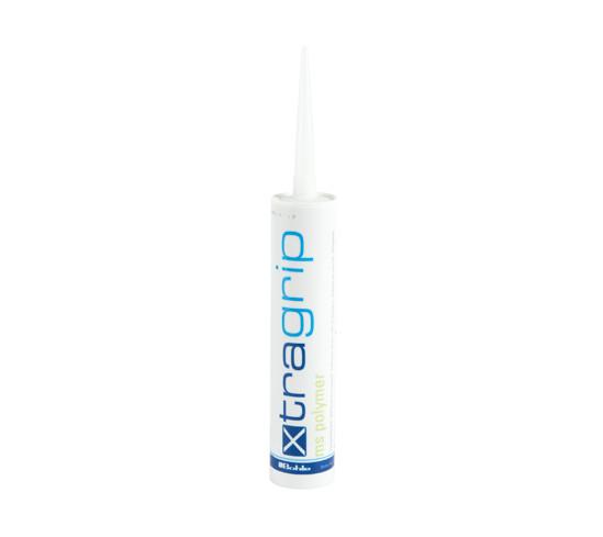 Spiegelklebstoffe Xtragrip® MS Polymer
