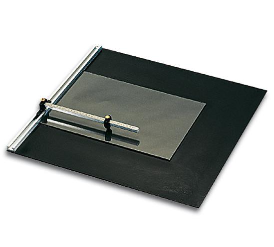 Silberschnitt® Roll-up