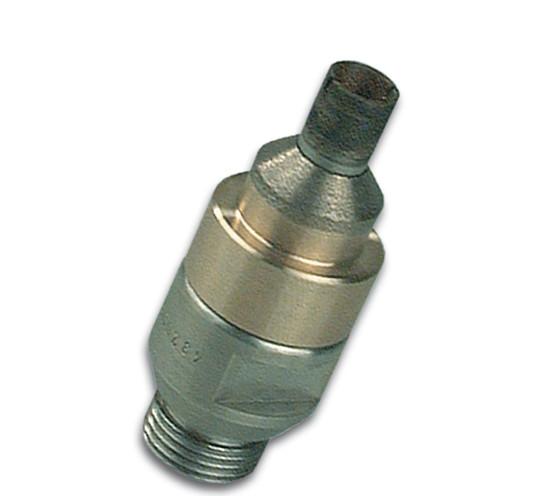 Industrie-Diamanthohlbohrer mit Senkring