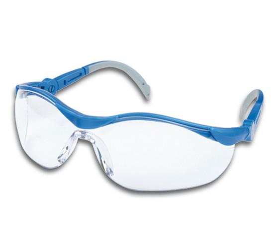 Schutzbrille Economy