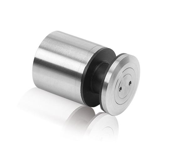 Punkthalter 50 mm