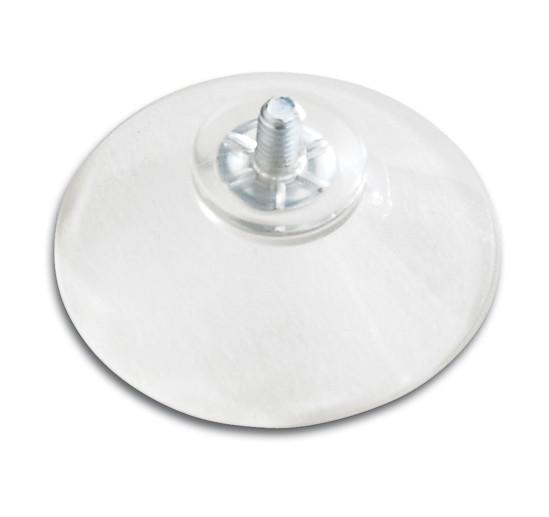 PVC-Saugnapf
