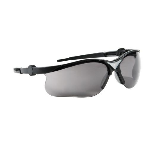 Schutzbrille Premium