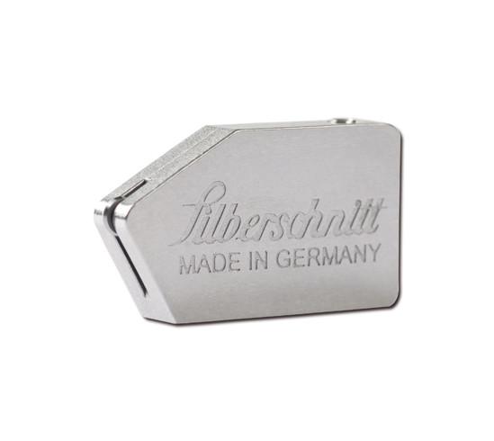 Ersatzschneidkopf Silberschnitt® 5000