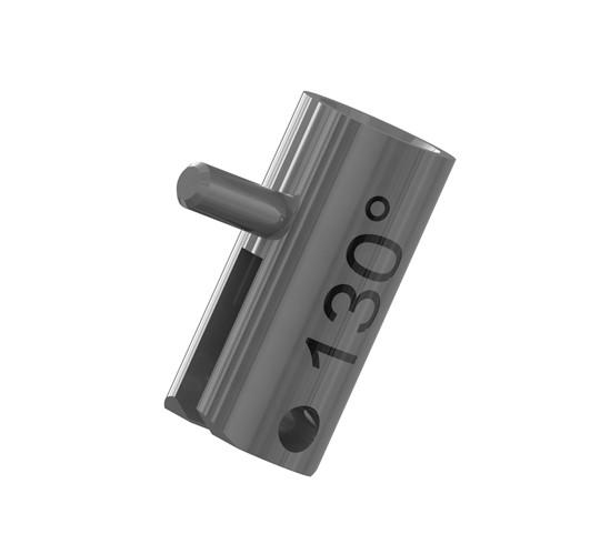 Silberschnitt® Portarulinas BO 432.130
