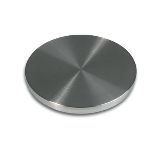 Adapterplatte für Tischbeine