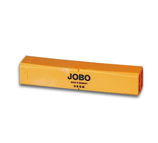 Glasbrechstab Jobo®