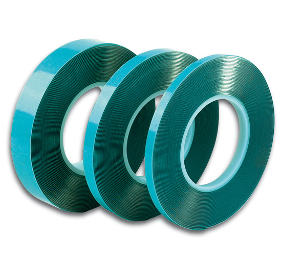Spiegelklebeband XtraCryl