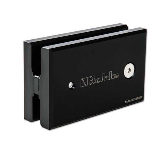 Applikator für Haftklebebänder Bohle Duplocoll®